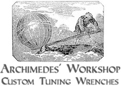 archimedes-workshop-banner