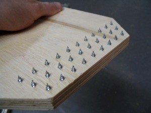tuning_pin_jig1